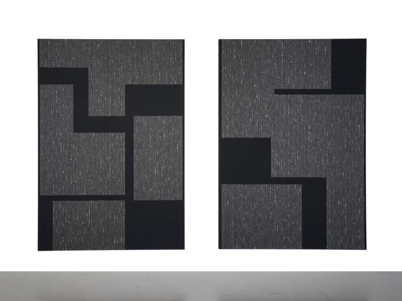 Black series 4 #5-4