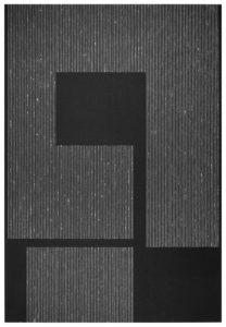 Black series 4-#6
